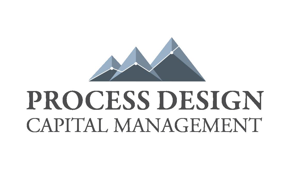 Process Design Capital Management Branding