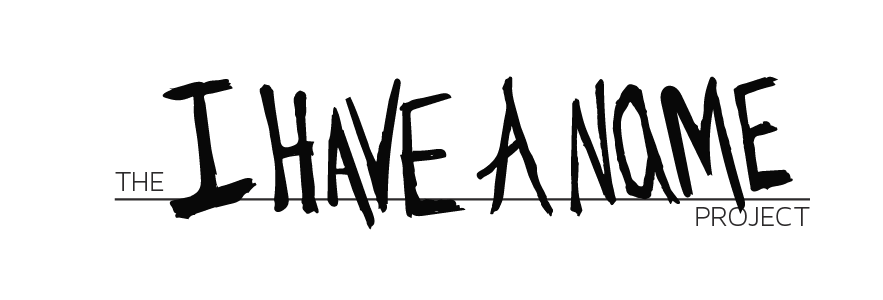 The I Have A Name Project
