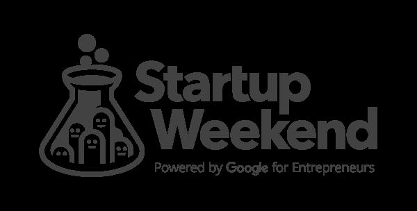 Portland Startup Weekend Fall 2015