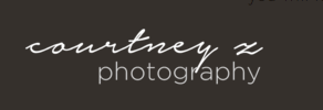 Courtney Z Photography