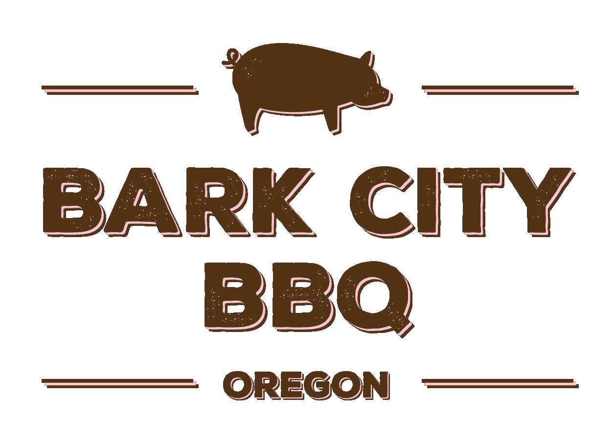 Bark City BBQ